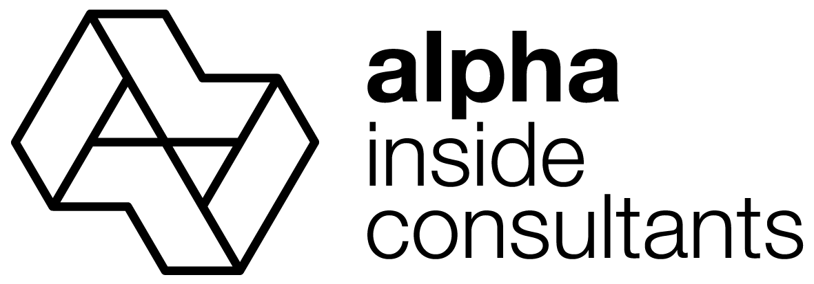 Alpha IC GmbH